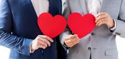Jaký je ten Váš názor na registrované partnerství?